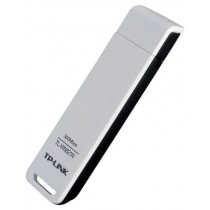 WiFi адаптер USB TP-Link TL-WN821N 300M Wireless USB
