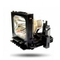 Лампа LG DX630 для проектора