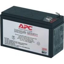 Акумулятор APC Replacement Battery Cartridge #2