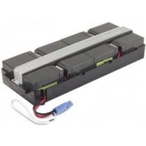 Акумулятор APC Replacement Battery Cartridge #31