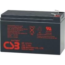 Акумулятор CSB 12V-7.2Ah