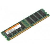DDR 1Gb Hynix 400MHz PC-3200