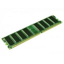 DDR 1Gb Samsung PC3200
