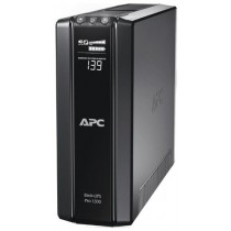 ББЖ APC Back-UPS Pro 900 230V 540 Watts / 900 VA,Input 230V / Output 230V, резетки: 8( IEC 320 C13), 2(IEC Jumpers), Interface Port USB, захист: Analog phone line for phone/fax/modem/DSL (RJ-11 connector),Network line - 10/100/1000 Base-T Ethernet (RJ-45