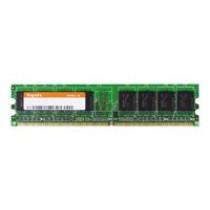 DDR2 1Gb Hynix 800MHz PC2-6400