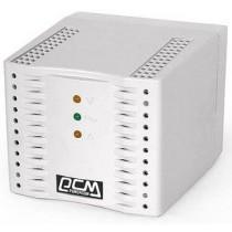 Стабілізатор Powercom TCA-3000 2000 Вт