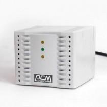 Стабілізатор Powercom TCA-600 VA (300W)