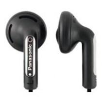 Навушники Panasonic RP-HV154GU-K