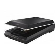 Сканер A4 Epson Perfection V600 Photo