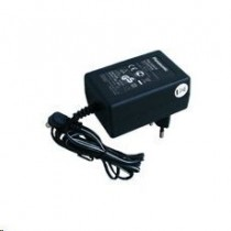 Блок живлення Panasonic KX-A420CE для IP-телефона NT400
