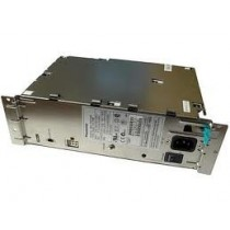 Блок живлення Panasonic KX-TDA0103XJ для KX-TDA200 / 600, KX-TDE200 / 600 Тип L