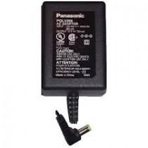 Блок живлення для Panasonic KX-A239BX для IP-телефонів NT3XX