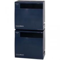 Блок розширення Panasonic KX-TDE620BX для KX-TDE600