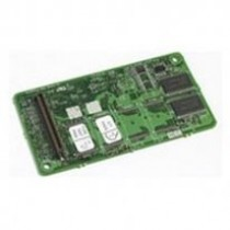 Плата з'єднання блоків АТС Panasonic KX-TDA6111XJ для KX-TDA600, Bus Master Card Expansion Card