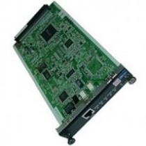 Плата розширення Panasonic KX-NCP1290CJ для KX-NCP1000, ISDN PRI card