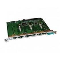 Плата розширення Panasonic KX-TDA0190XJ для KX-TDA / TDE, (3 slots)