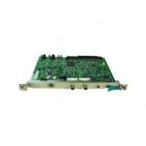 Плата розширення Panasonic KX-TDA0290CJ для KX-TDA / TDE, ISDN PRI Card