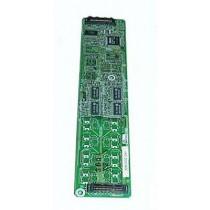 Плата розширення Panasonic KX-TDA6178XJ для KX-TDA600, 24-Port Analog Ext Card