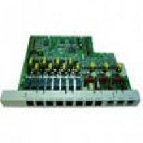 Плата розширення Panasonic KX-TE82483X для KX-TES824 8 Hybrid EXT Expansion Unit + 3 CO