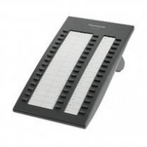 Системна консоль Panasonic KX-T7740X-B Black (аналогова) для KX-T7730 / 7735