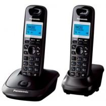 Радіотелефон Panasonic KX-TG2512UAT DECT Titan