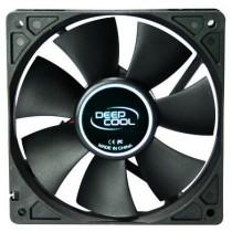 Вентилятор 120мм Deepcool XFAN 120 120x120x25mm HB 1300об/хв 26дБ