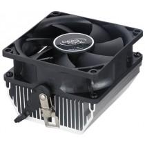 Вентилятор(CPU) AMD Deepcool CK-AM209 FM1/AM3/AM2/754/939 2800 об/хв