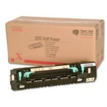 Блок закріплення зображення 220V Xerox PH6600 / WC6605