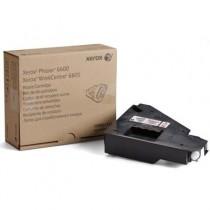 Контейнер відпрацьованого тонера Xerox PH6600 / WC6605