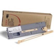 Контейнер відпрацьованого тонера Xerox WC7132 / 7232/42