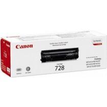 Картридж Canon 728 MF45xx/ MF44xx series