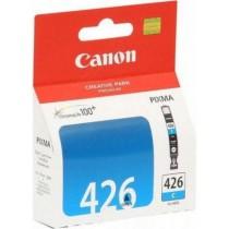 Картридж Canon CLI-426 Cyan IP4840