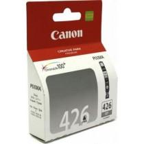 Картридж Canon CLI-426GY (Grey) MG6140/ 8140