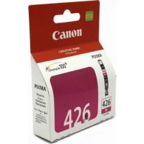 Картридж Canon CLI-426 Magenta IP4840