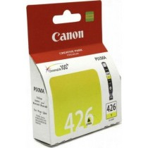 Картридж Canon CLI-426 Yellow IP4840