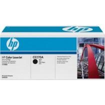 Картридж HP CLJ 5525 black
