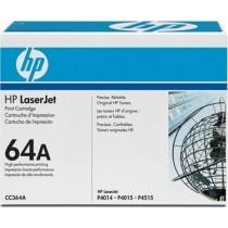 Картридж HP LJ 4014/ 4015/ P4515 series