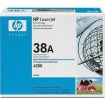 Картридж HP LJ 4200 series