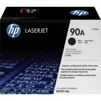 Картридж HP LJ M4555 Enterprise series