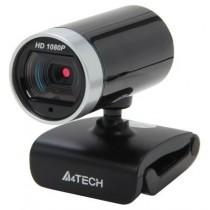Веб камера A4-Tech PK-910H HD с мiкрофоном
