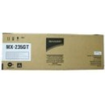 Картридж Sharp AR56XX 16К