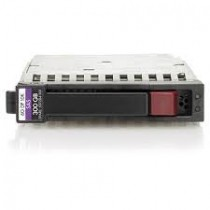 "Вінчестер 2.5"" SAS HP 300Gb 10K DP SFF hot-plug"
