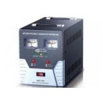 Стабілізатор Gemix GDX-8000, 8000 ВА (5600 Вт), 140-260В
