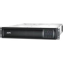 ББЖ APC Smart-UPS RM 2200VA 2U LCD