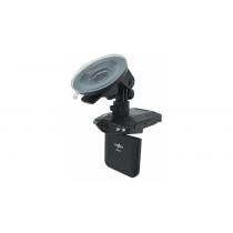 Автомобільний відеореєстратор Gazer H521