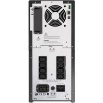 ББЖ APC Smart-UPS 2200VA LCD