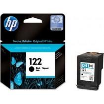 Картридж HP 122 DJ2050 black (CH561HE)