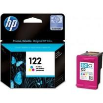 Картридж HP 122 DJ2050 color (CH562HE)