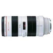 Об'єктив Canon 70-200mm F2.8 L USM