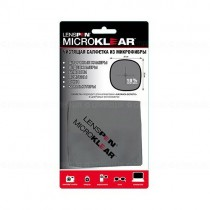 Набір Lenspen FC-1 MicroKlear Microfibre Suede Cloth
